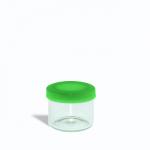 Grn_onine_glass_con_lid